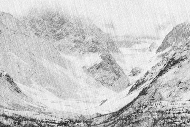 alaska-snow-image