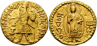 Coin_of_Kanishka_I