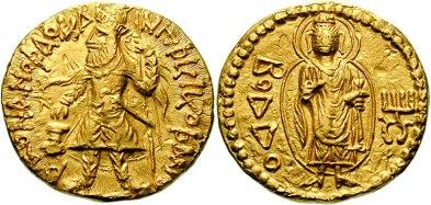 Coin_of_Kanishka_I