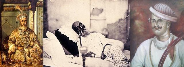 Bahadur_Shah_II